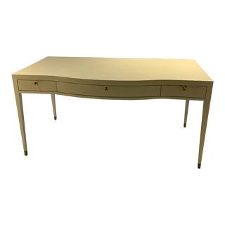 Century Furniture Monroe Writing Desk For Sale