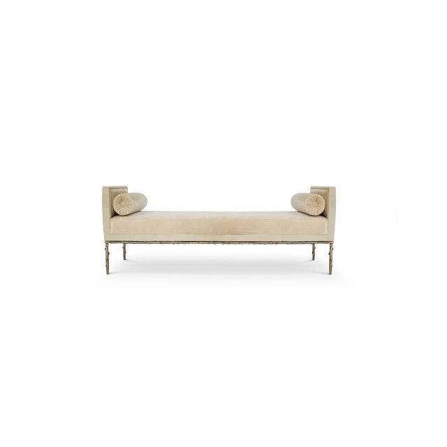 Privê Day Bed From Covet Paris For Sale - Image 13 of 13