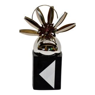 Modern Kilian Perfume Bottle For Sale