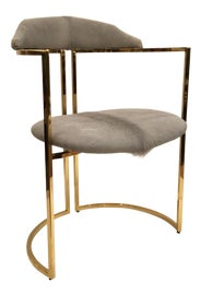 Image of Arteriors Home Accent Chairs