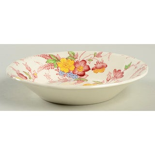 Spode Honeywall Small Bowl - Set of 8 Preview