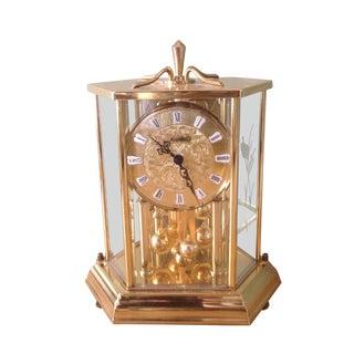 Traditional Kundo Clock