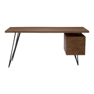 Erdos + Ko Chrysler Desk For Sale