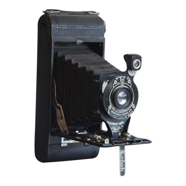 Vintage Kodak Camera - Image 1 of 11