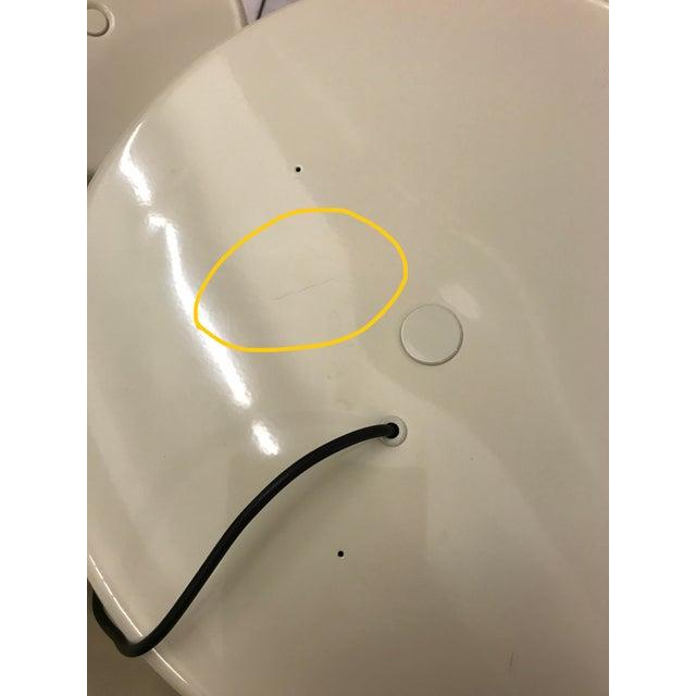 Marset Tam Tam 5 Suspension Pendant Light - Image 5 of 11