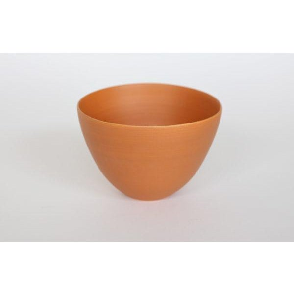 Not Yet Made - Made To Order Rina Menardi Handmade Ceramic Mini Bowls For Sale - Image 5 of 13