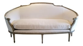 Image of Loveseats and Settees Sale