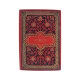 Image of Zurich Switzerland Photo Book, 1896 For Sale