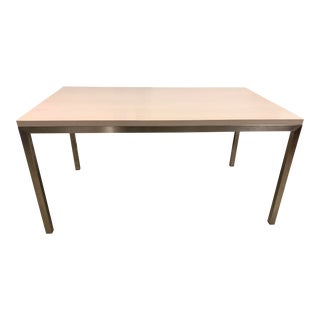 Room & Board Portica Table For Sale