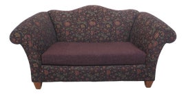 Image of Small Loveseats