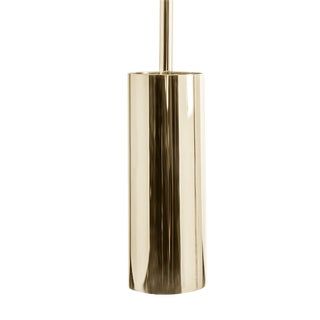 Basie Table Lamp From Covet Paris For Sale