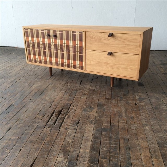 The Townsend Credenza - Image 6 of 6