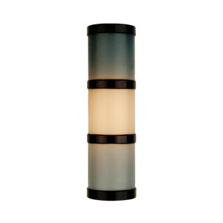 The Murene Wall Sconce by Veronese For Sale