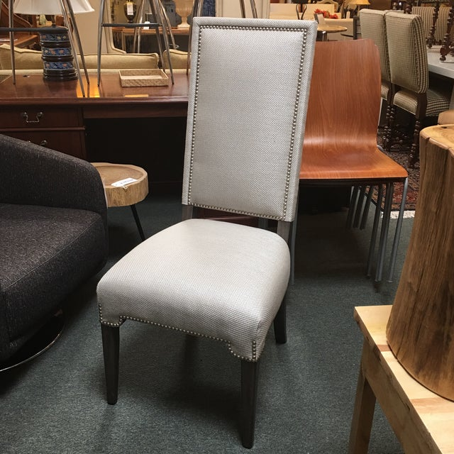 New Chaddock Contemporary Centre Chair - Image 2 of 11
