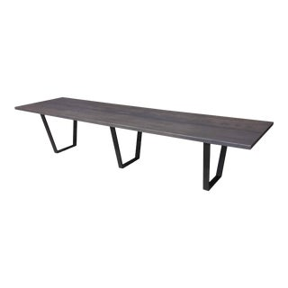 Gulfstream Dining Table 3 For Sale