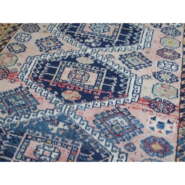 Kurdish Rug For Sale - Image 4 of 10