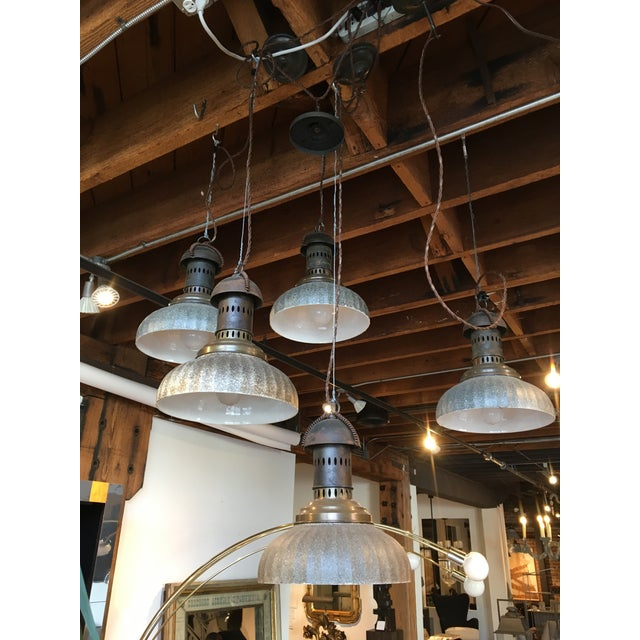 Industrial Industrial Street Light For Sale - Image 3 of 5