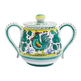 Sugar Bowl, Orvieto For Sale