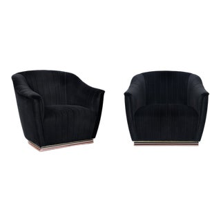 Mia Chair From Covet Paris For Sale