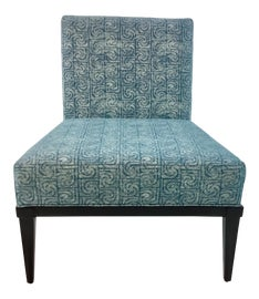 Image of Kravet Seating