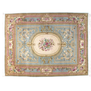 "Sevannery Carpet - 11'4'' x 8'6"" For Sale"