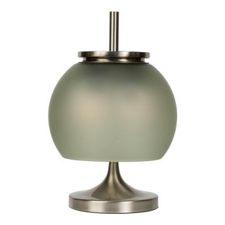 1962 Emma Gismondi 'Chi' Table Lamp for Artemide
