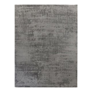 Brea, Hand-Knotted Area Rug - 9 X 12 For Sale