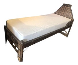 Image of Asian Daybeds