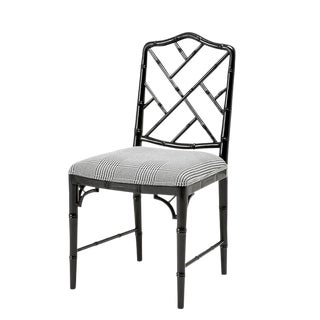Infinity Dixon Dining Chair For Sale