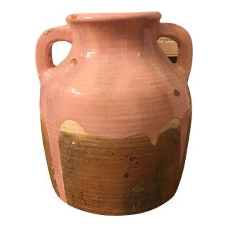 Ballard Designs Mayve Vase For Sale