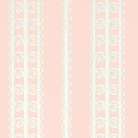 Image of Pink Wallpaper Panels and Tiles