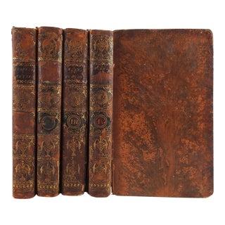 Orlando Furioso 1783 English Translation For Sale