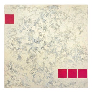 """Tracey Adams """"Linear Momentum"""", Painting For Sale"""