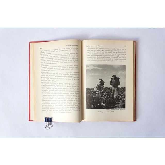 """""""Actualites Francaises"""" French School Book For Sale - Image 10 of 12"""