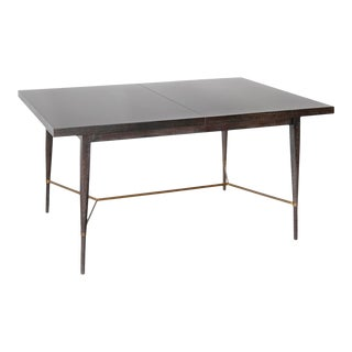 Paul McCobb for Calvin Extension Dining Table For Sale