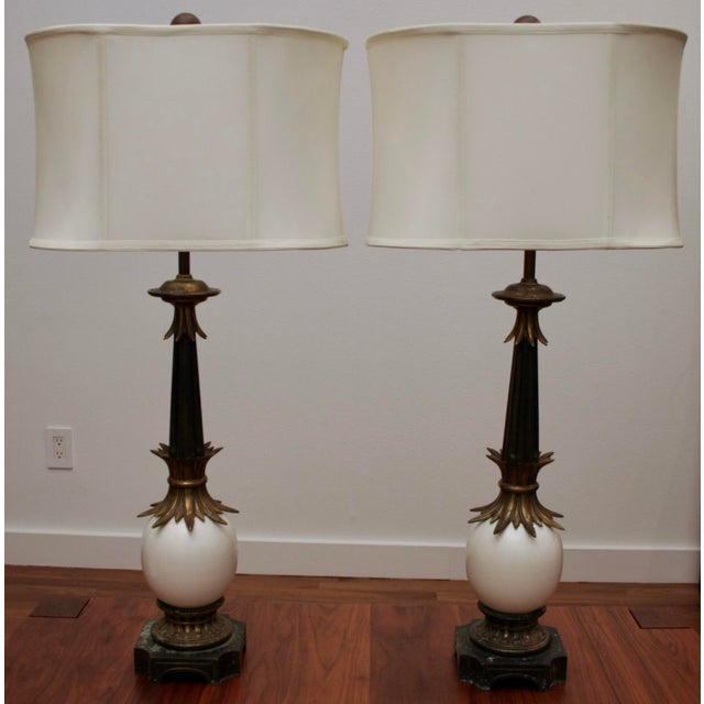 lamps pair width product of chairish lamp ostrich brass egg aspect fit height stiffel image a