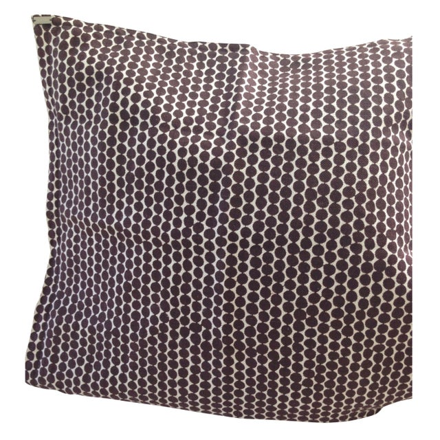 Hable Pillow Covers - Set of 4 For Sale
