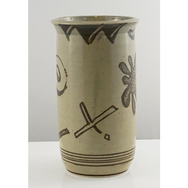 Southern California Laguna Beach Pottery - Beach Inspired For Sale - Image 4 of 8