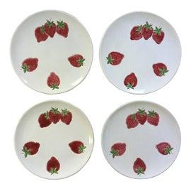 Image of Farmhouse Dinnerware