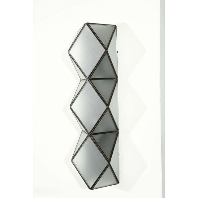Modern Mid-Century Style Sconces - Image 2 of 6