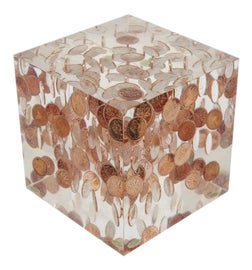 Image of Boho Chic Paper Weights
