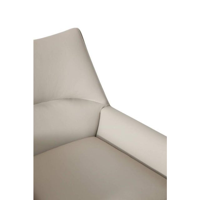 Customizable McCabe Club Chair - Image 3 of 7