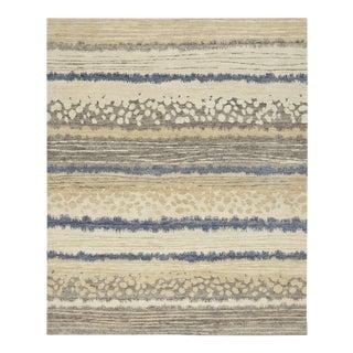 Mandala Collection - Customizable Sunset Rug (12x15) For Sale
