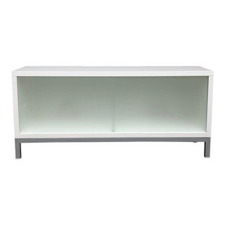 DWR Stua Sapporo Shelving Unit For Sale