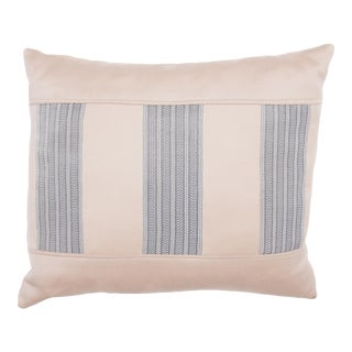 Japanese Obi Pillow For Sale