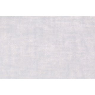 Contemporary Beacon Hill Ice Linen/Cotton/Velvet Fabric - 10 Yards For Sale