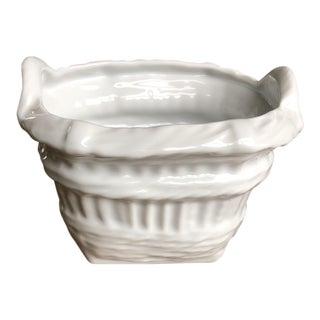 Chamart Cachepot Dish
