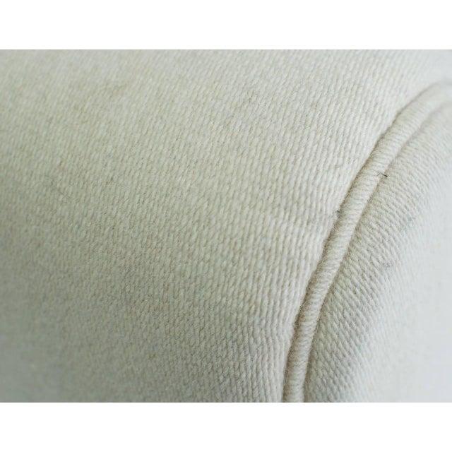 White Illum Wikkelsø Sofa For Sale - Image 8 of 8