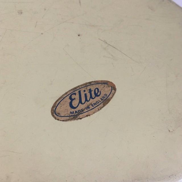 English Tins, Set of 2 - Image 7 of 8