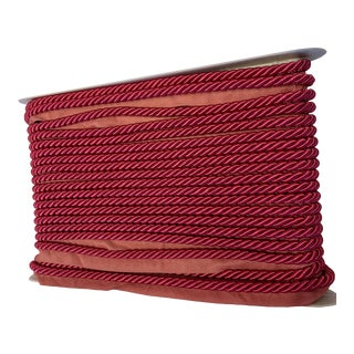 Pindler & Pindler Strawberry Color Trim For Sale
